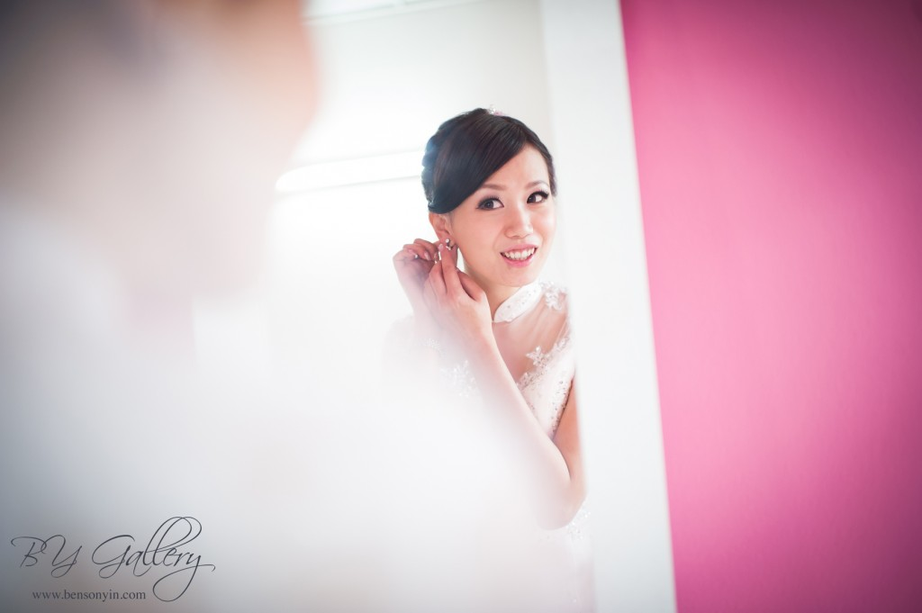malaysia singapore wedding photographer