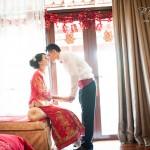 malaysia singapore wedding photographer