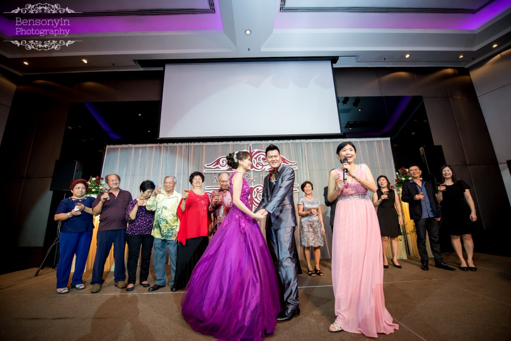 malaysia singapore wedding photographer westin
