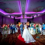 malaysia singapore wedding photographer westin