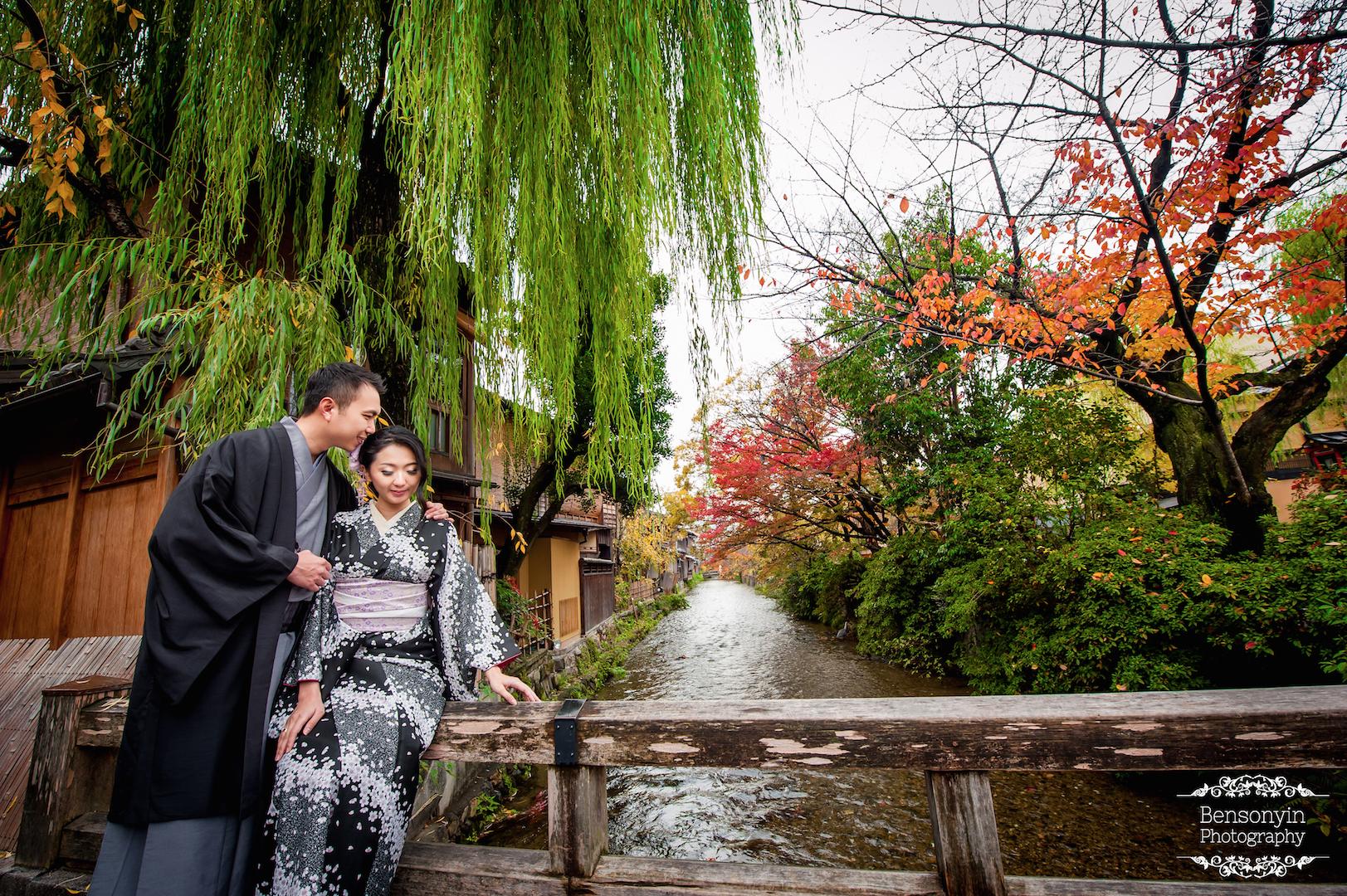 kyoto wedding4
