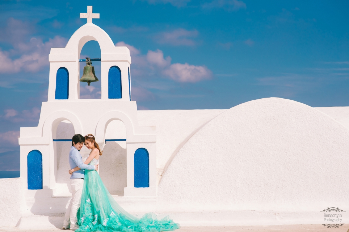 santorini_prewedding_photographer3