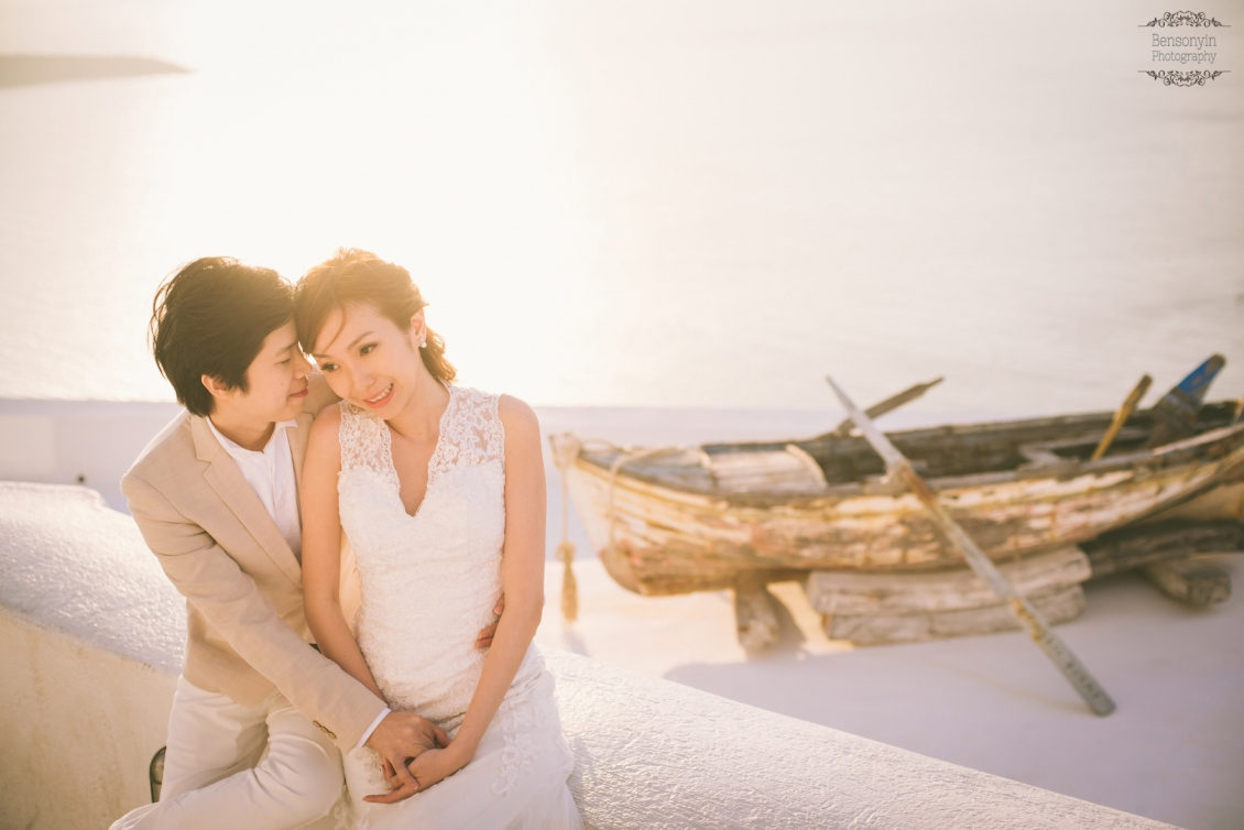 santorini_prewedding_photographer4