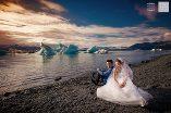 Iceland Prewedding
