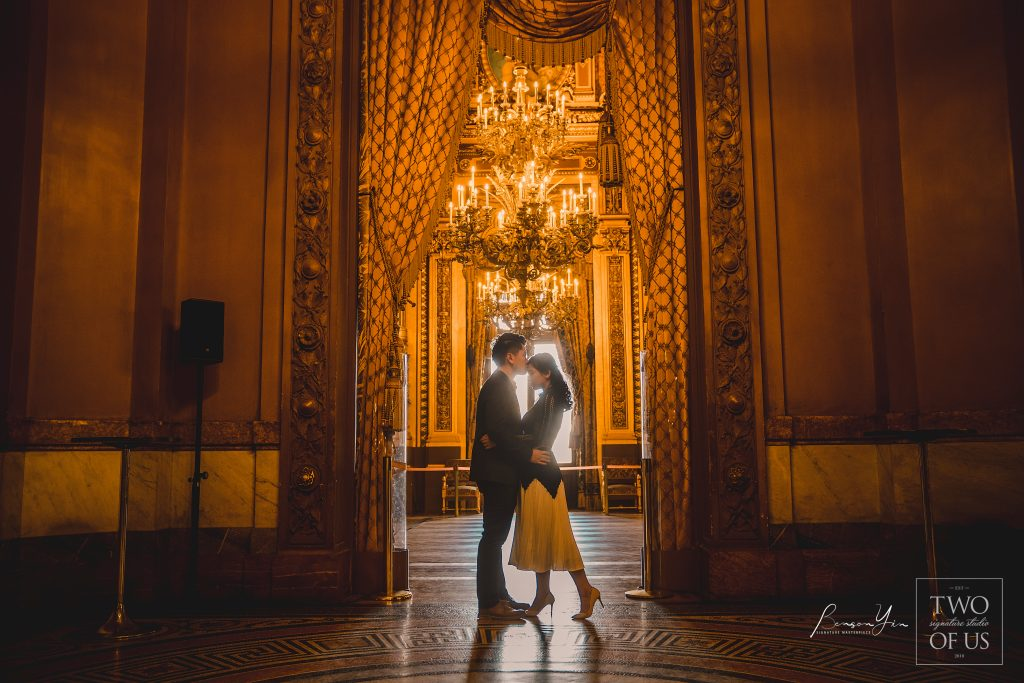 Paris Prewedding, Paris wedding photo, Europe prewedding