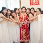 vhong kong wedding photographer