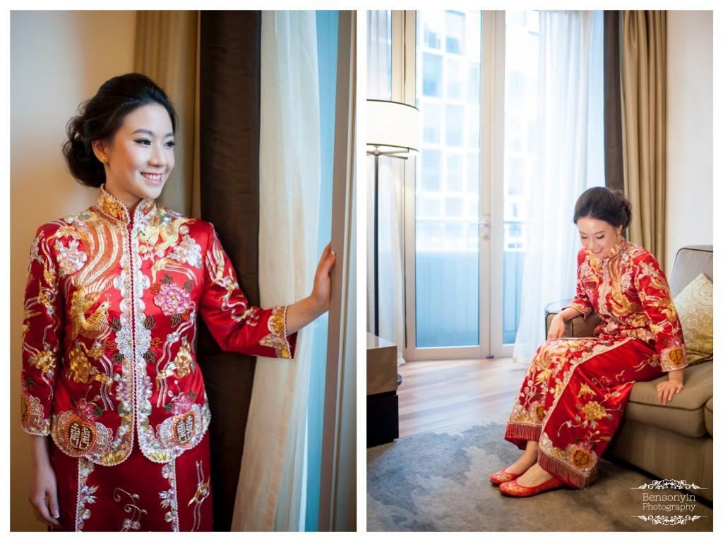 hongkongweddingphoto