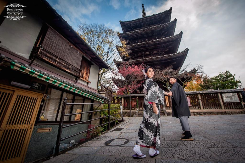 kyoto wedding3