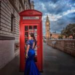 london_prewedding5