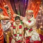 indian_wedding_photographer