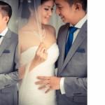 sekeping prewedding