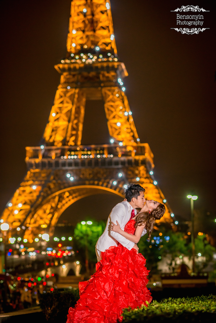 paris_prewedding_bensonyin.com