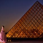 paris_Prewedding