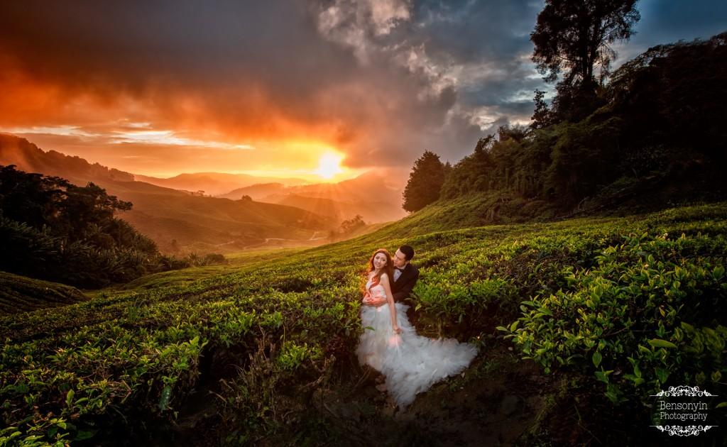 malaysia-preweddding-photographer