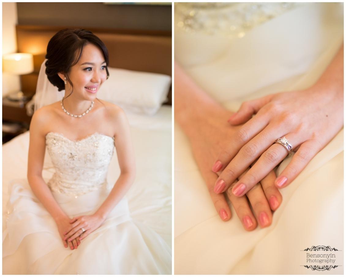 malaysia_actualdaywedding_photographer