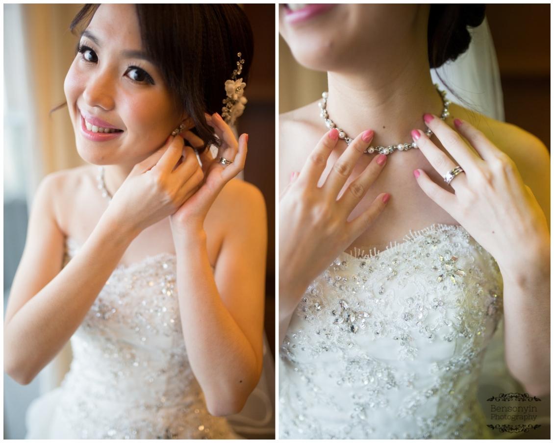 malaysia_actualdaywedding_photographer3