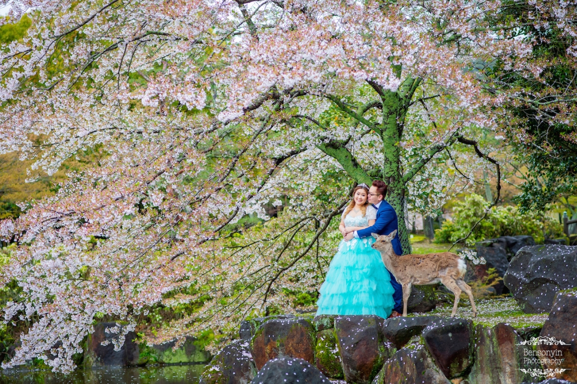 kyoto-prewedding_photographer