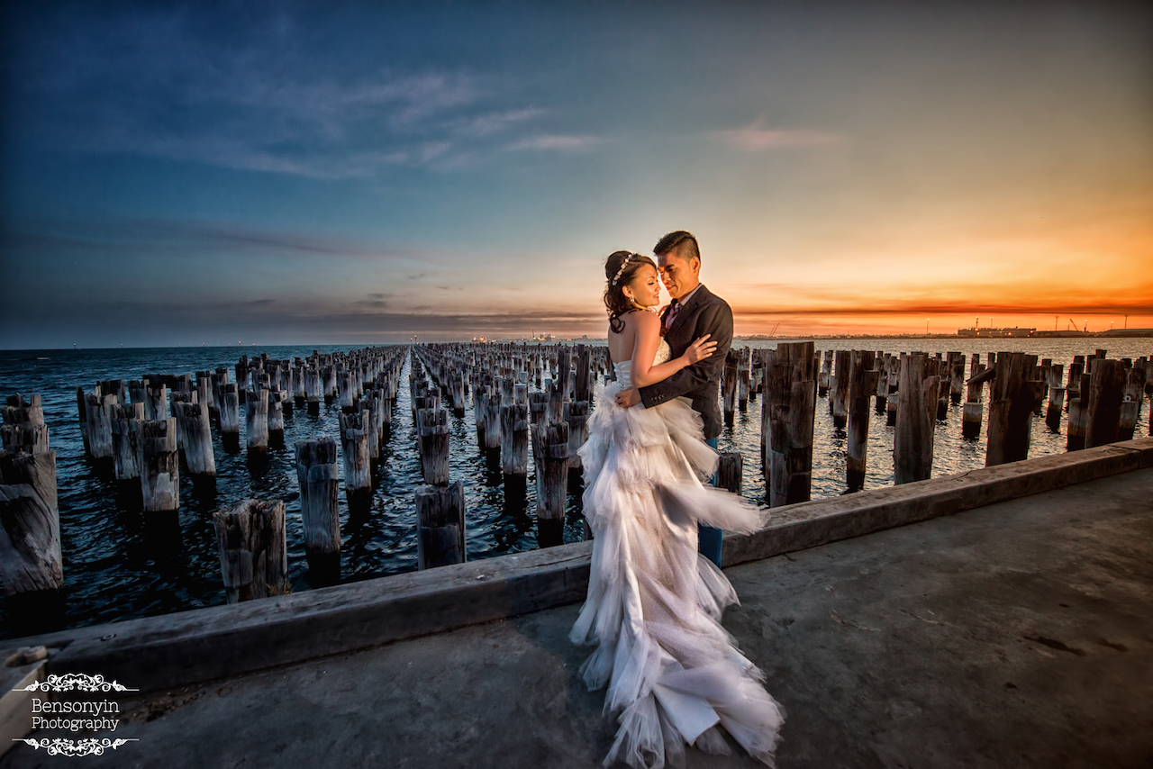 princess_pier_wedding