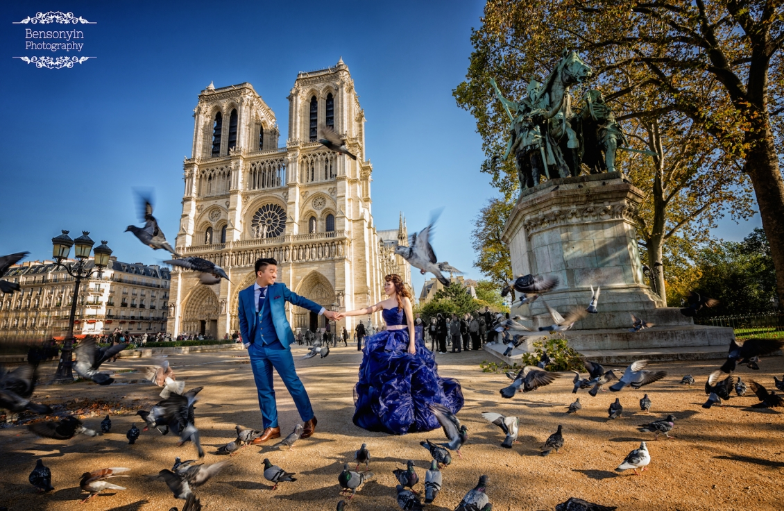paris_weddingphoto5