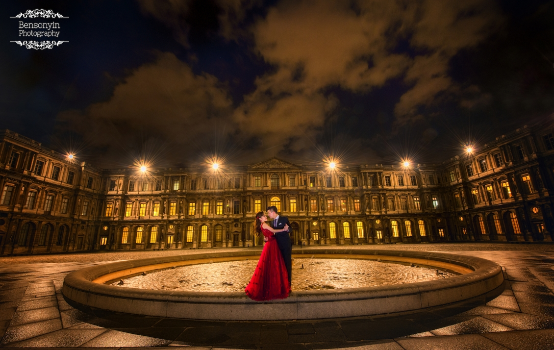 paris_weddingphot6