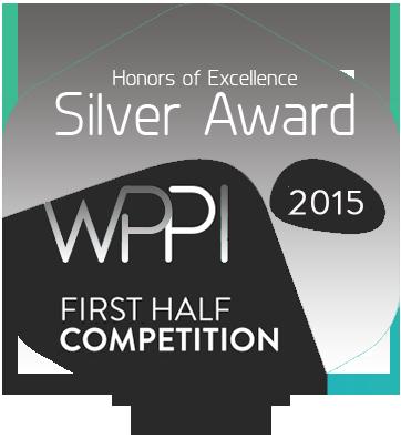 2015FH-SilverAward