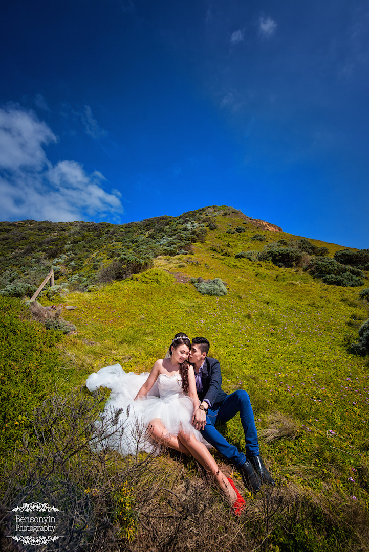melbourne_prewed