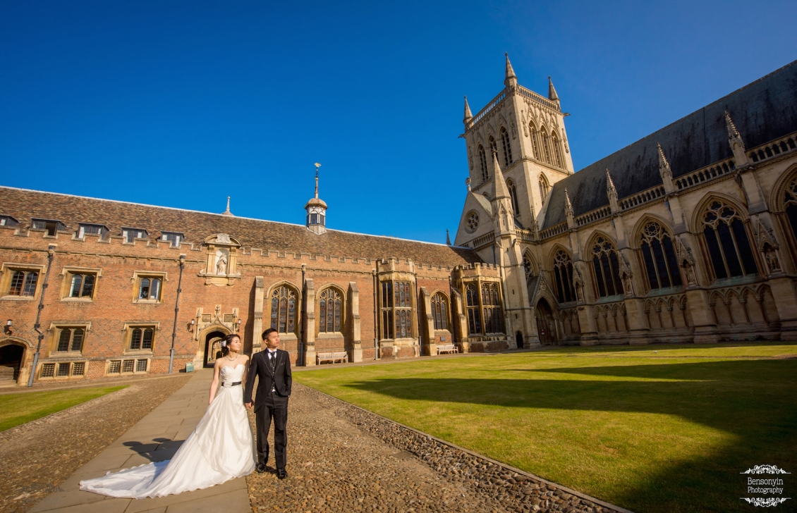 london_cambridge_prewedding2
