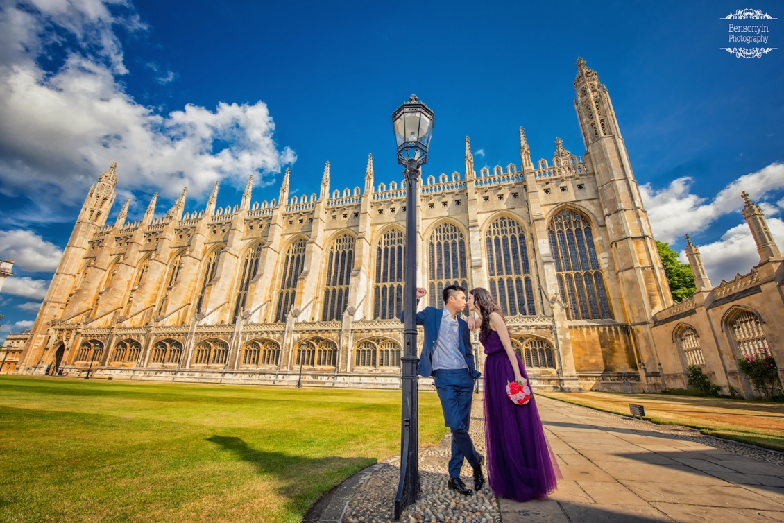 london_cambridge_stjohn_prewedding