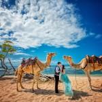 bali_camel_prewedding2