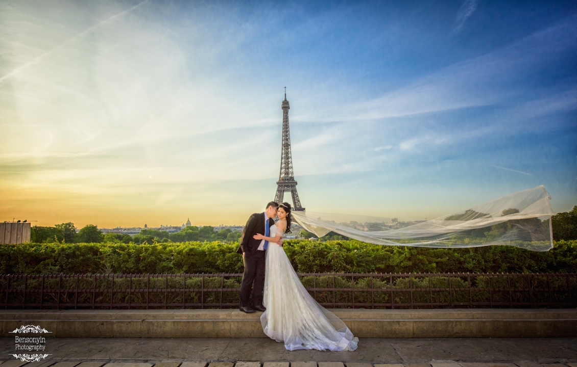 paris_Prewedding5