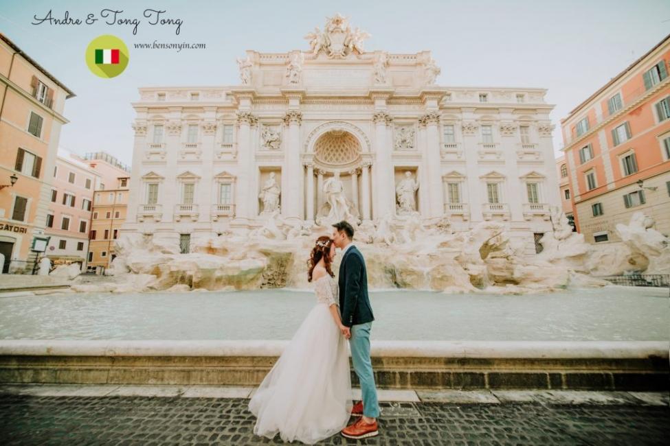 rome_prewedding