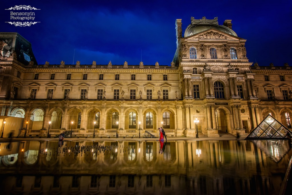 paris_weddingphoto