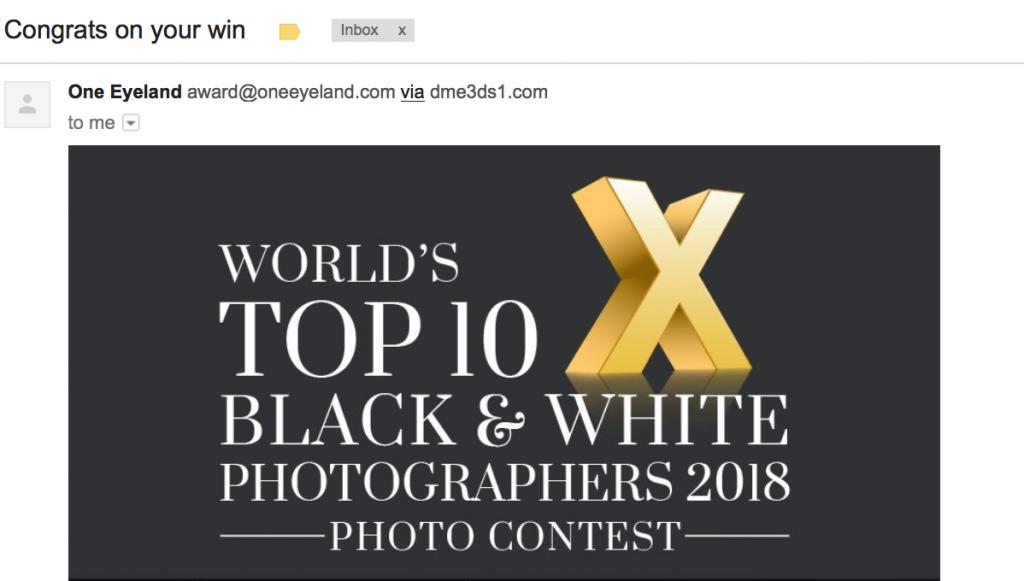 benson yin malaysia wedding photographer World