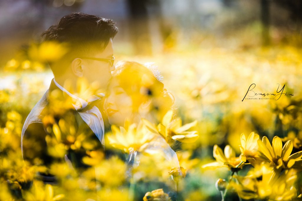 melbourne_prewedding_photographer