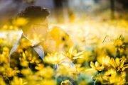 melbourne_prewedding_photographer