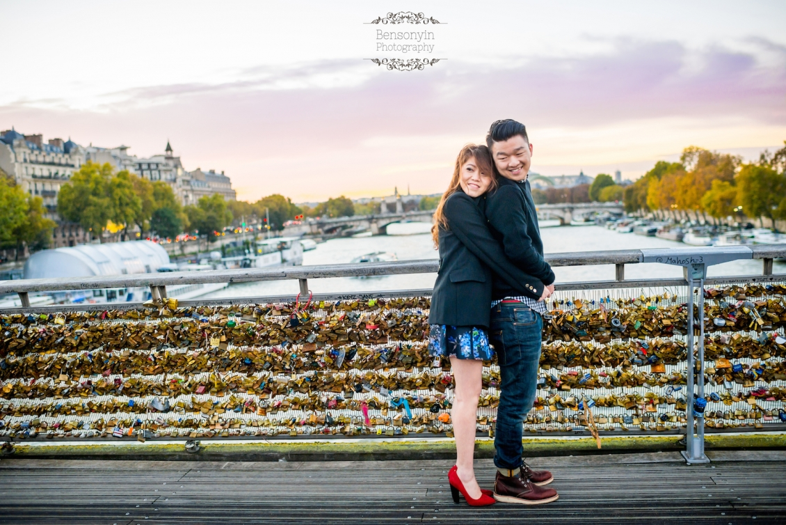 paris_prewedding_bensonyin2