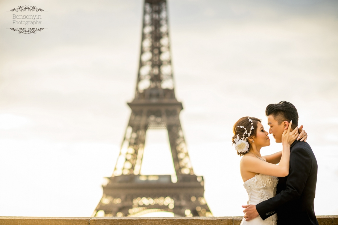 paris_prewedding_bensonyin3