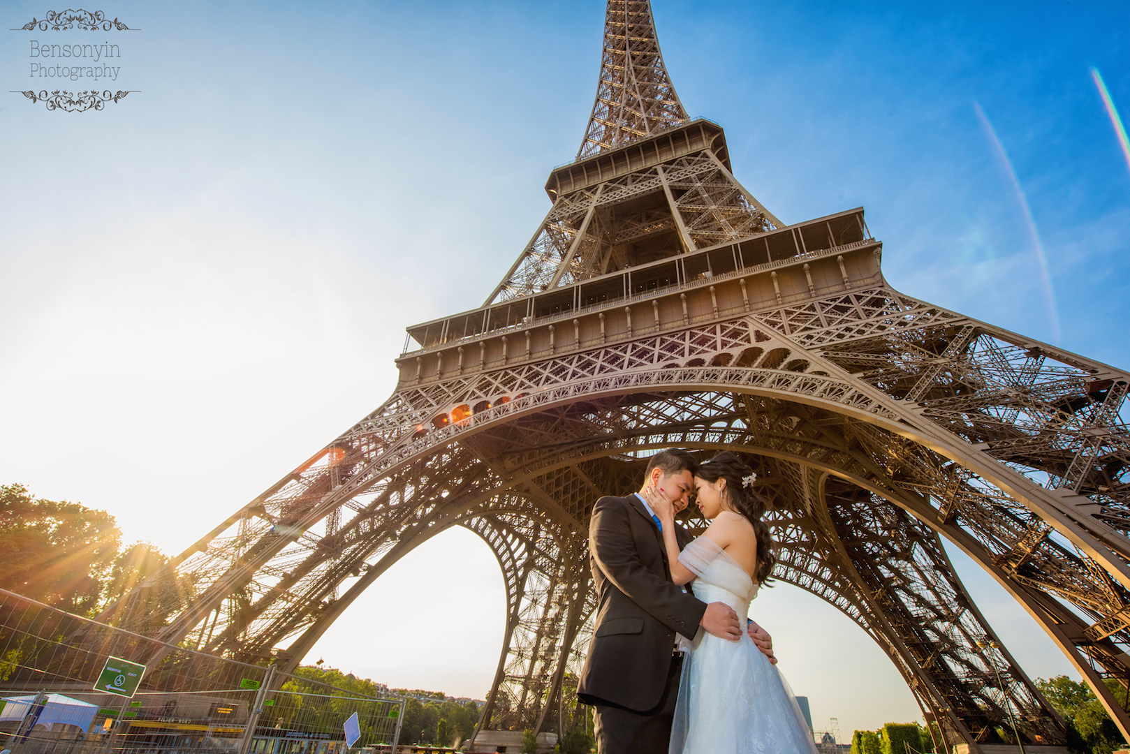 paris_Prewedding3