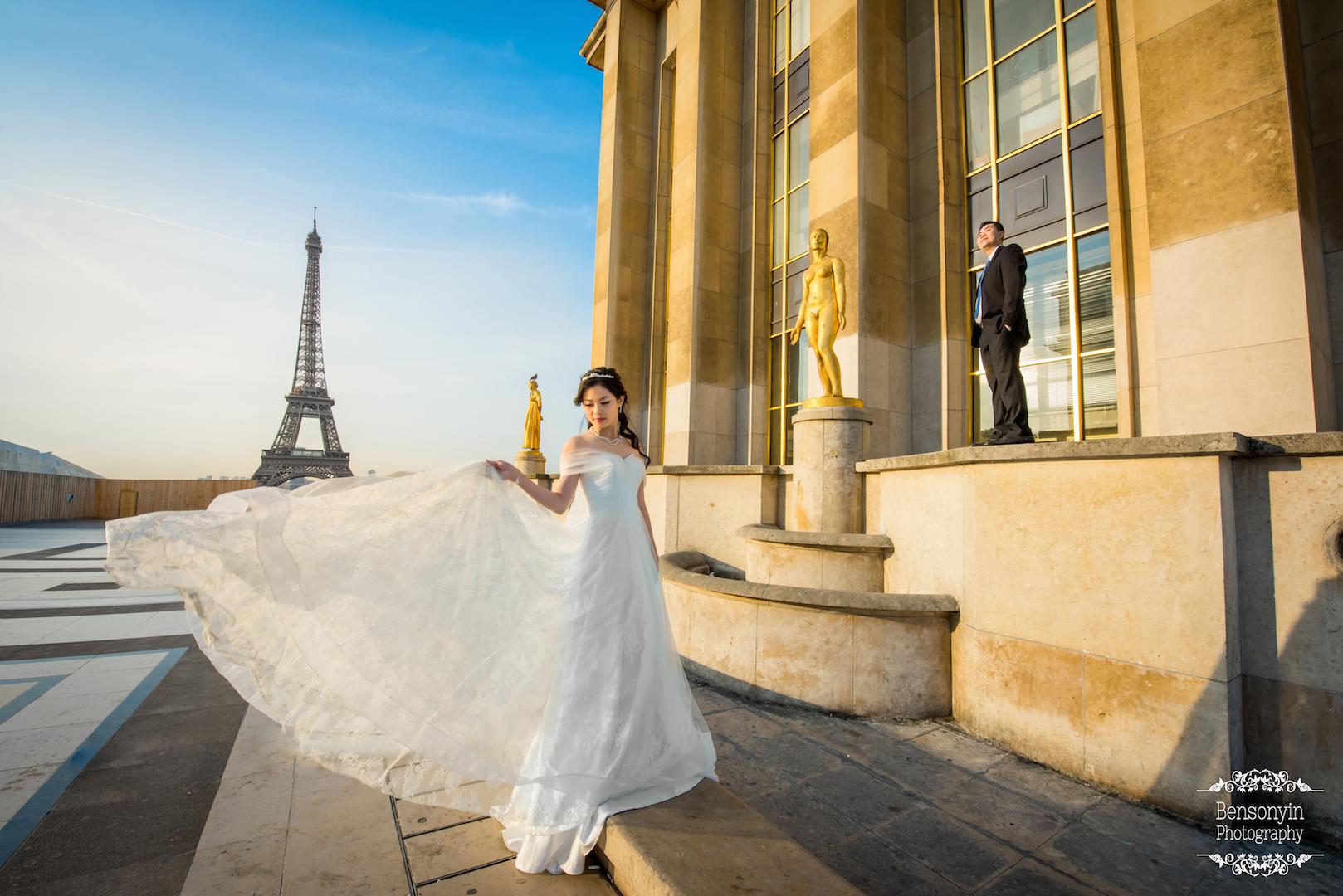 paris_Preweddingphotographer