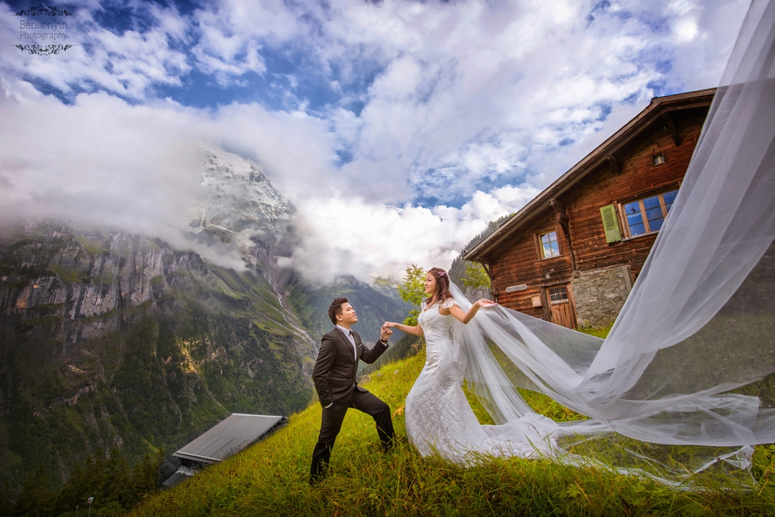 switzerland prewedding3