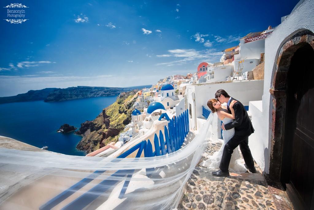 santorini-pre-wedding