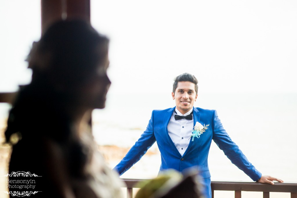avillion_beach_wedding-3480