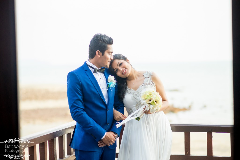 avillion_beach_wedding-3484