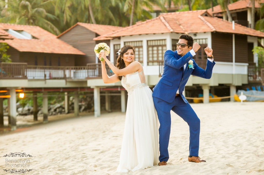 avillion_beach_wedding-3557