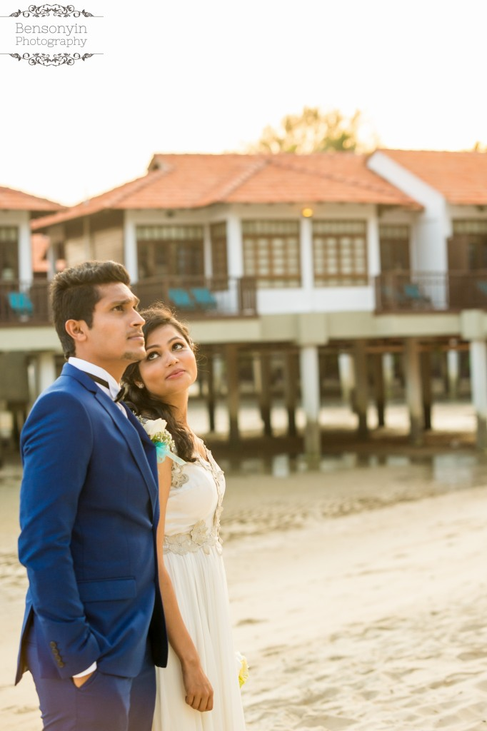 avillion_beach_wedding-3562