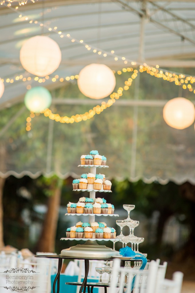 avillion_beach_wedding-3589