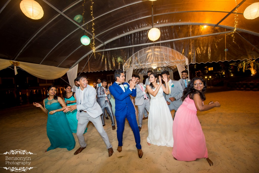 avillion_beach_wedding-3783