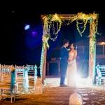 avillion_beach_wedding-3956