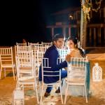 avillion_beach_wedding-3980