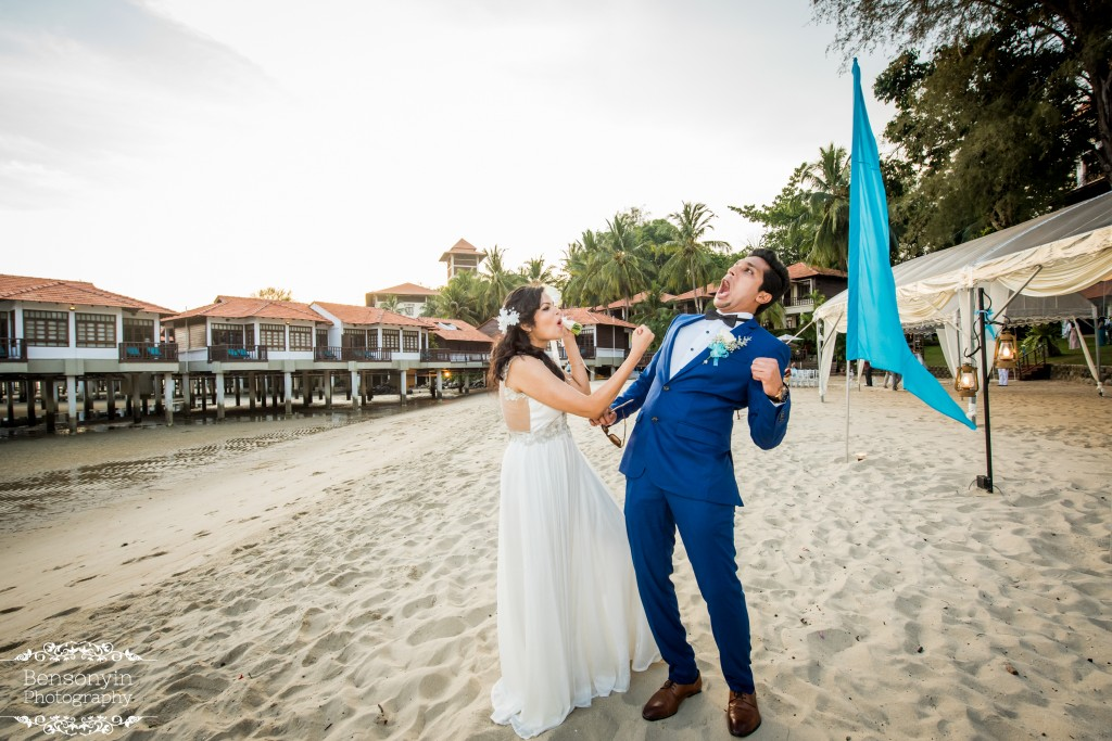 avillion_beach_wedding-4655